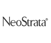 NeoStrata dark gray
