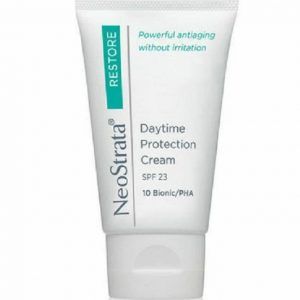 Neostrata Restore Daytime Protection Cream SPF 35