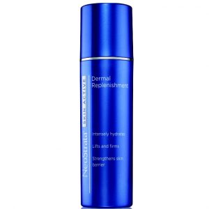 Product photo of Neostrata Skin Active Dermal Replenishment, that intensively moisturizes and hydrates, reducing the appearance of wrinkles.