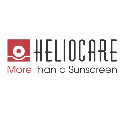 Heliocare Aesthetic Sunscreen is available from Dr Ria Smit in Paarl
